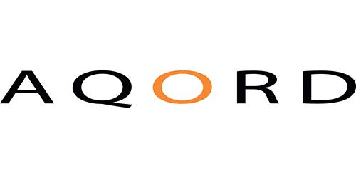 Aqord Audio Systems
