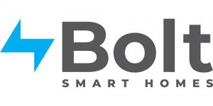 Bolt Smart Homes Manchester