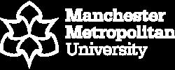 MMU-logo-white