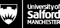 salford-uni-logo