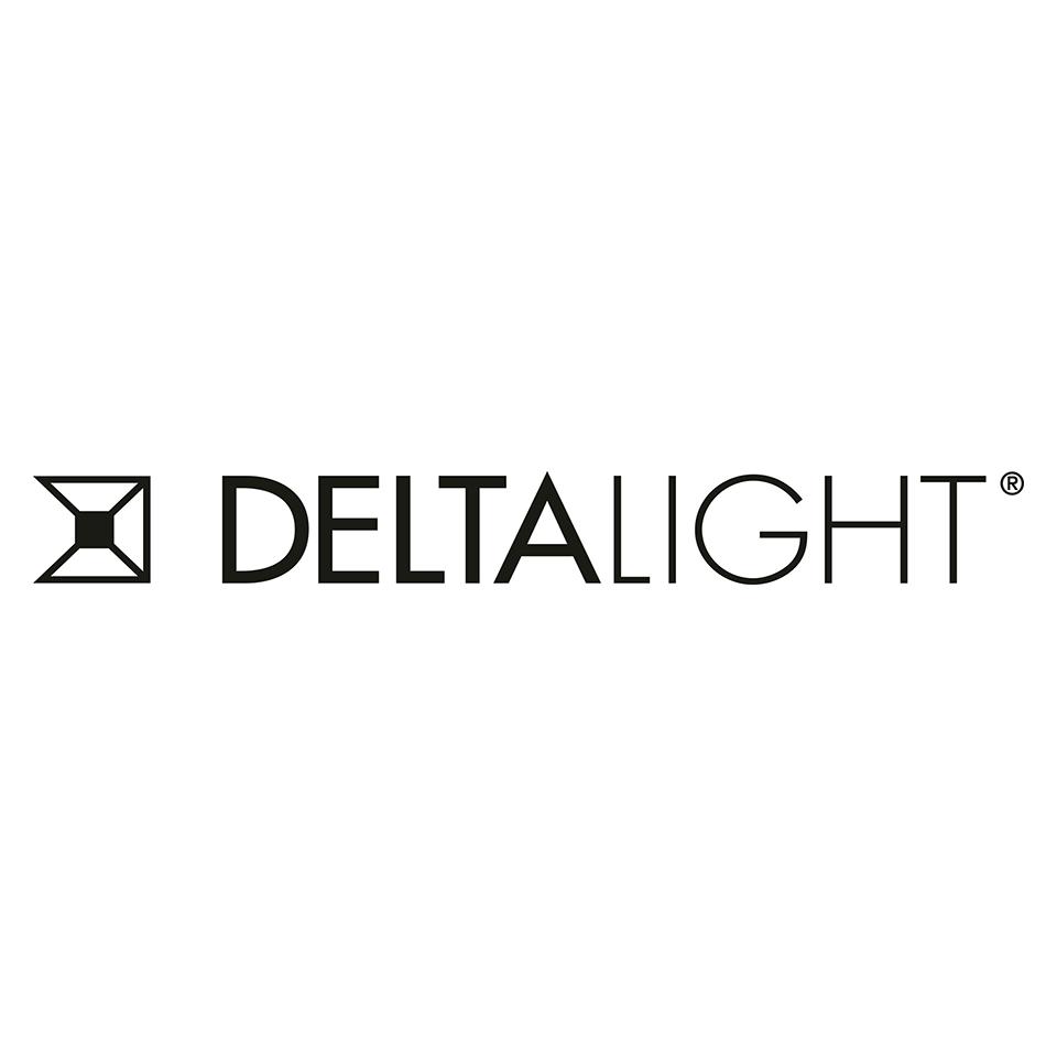DeltaLight UK