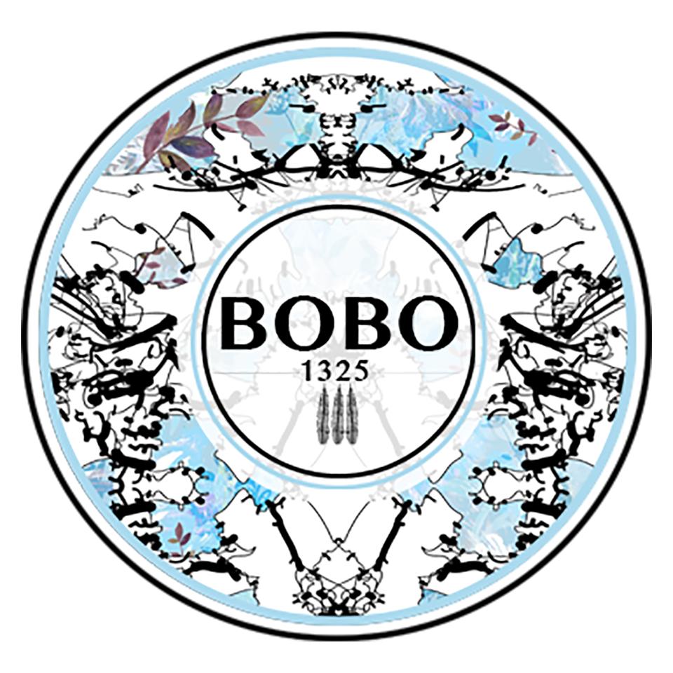 Bobo 1325
