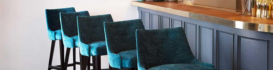 Bar Furniture Design