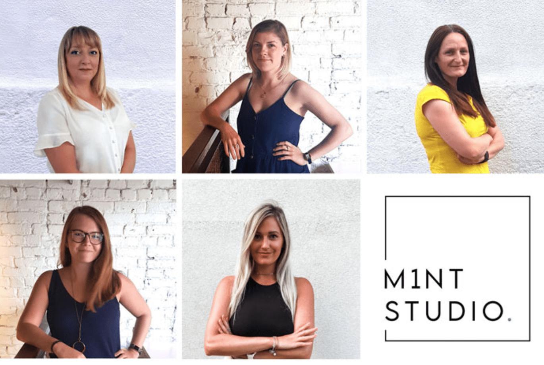 MINT Design Studio