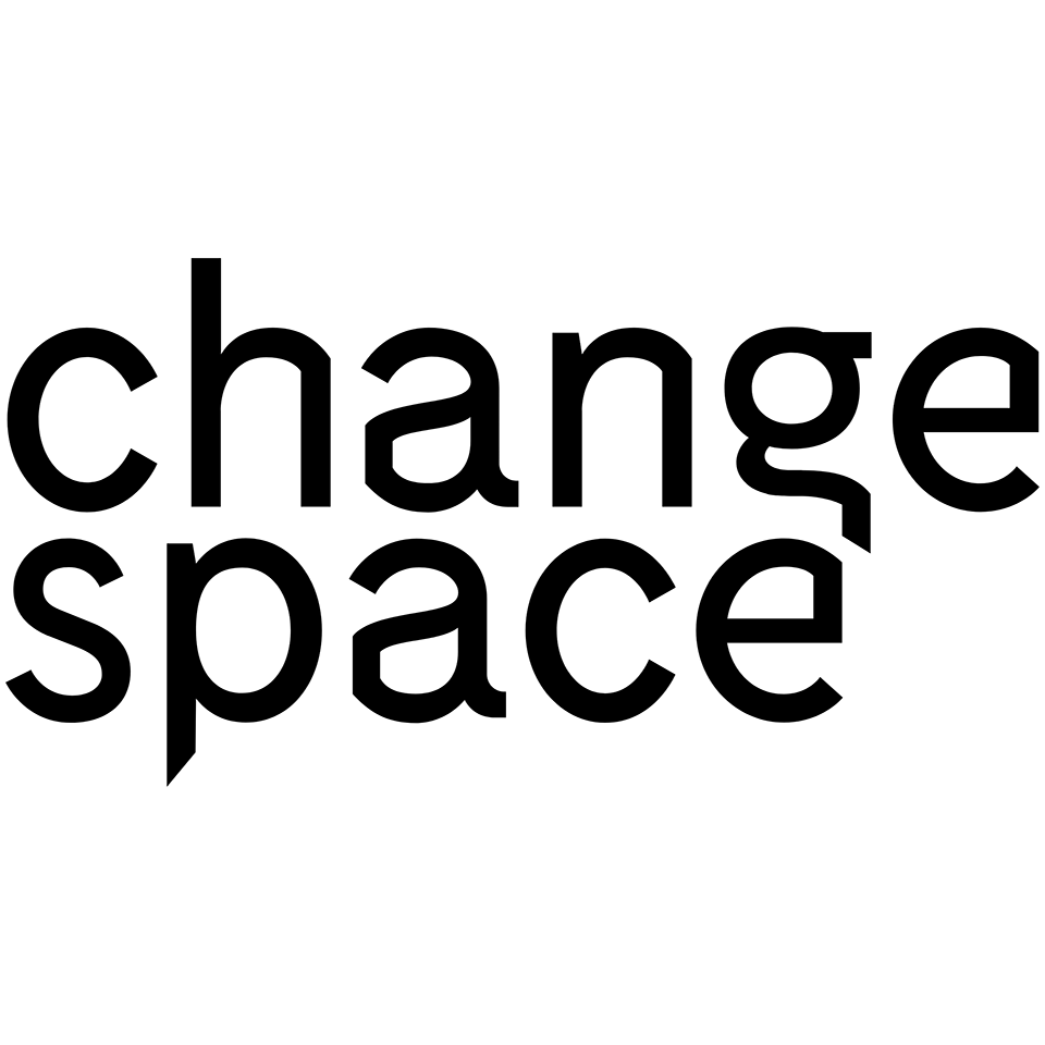 Change Space Rugs