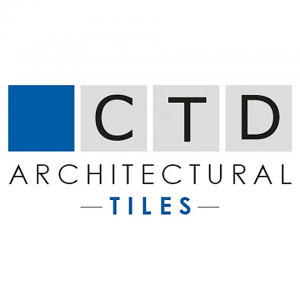 ctd architectural tiles