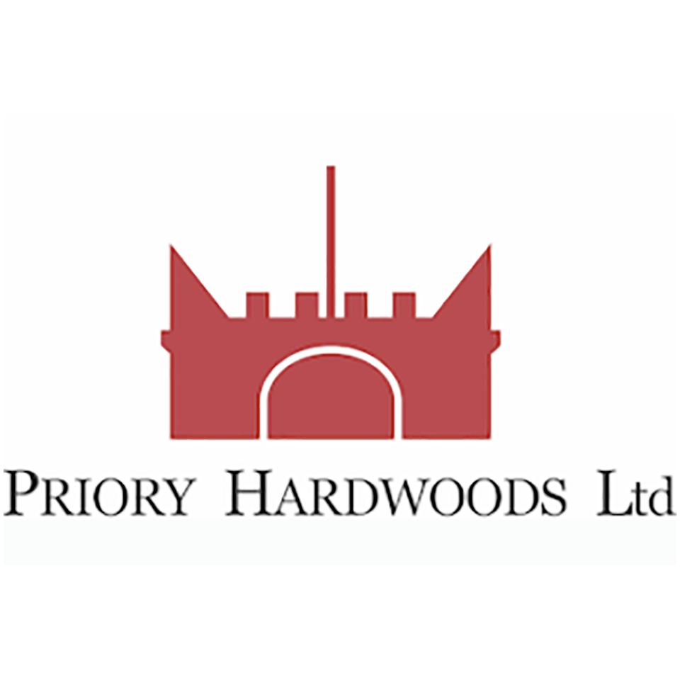 Priory Hardwoods
