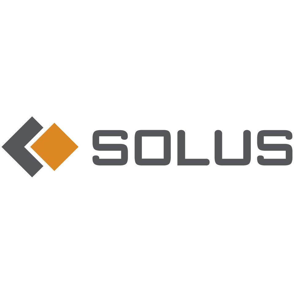 Solus Ceramics