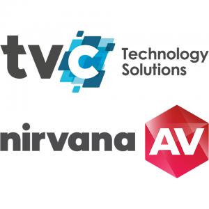 Nirvana AV Home Automation