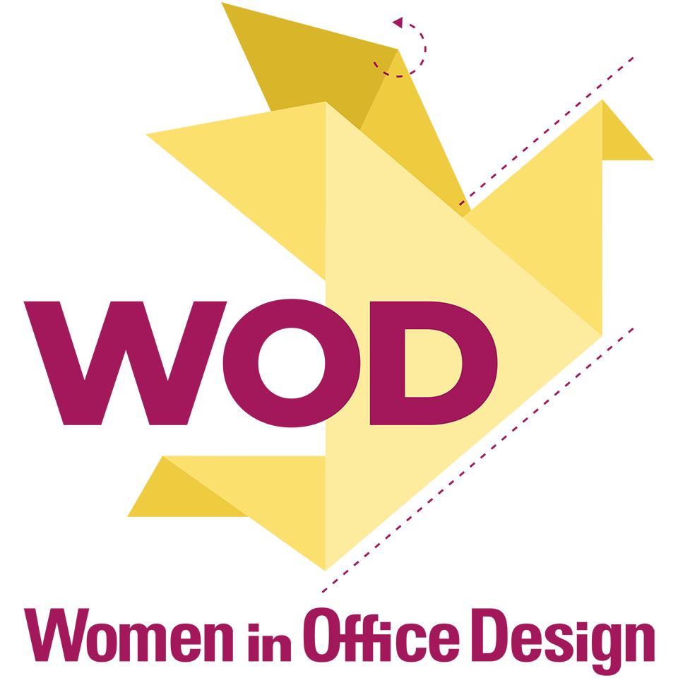 Women in Office Design