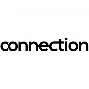Connection Furniture UK, Manchester