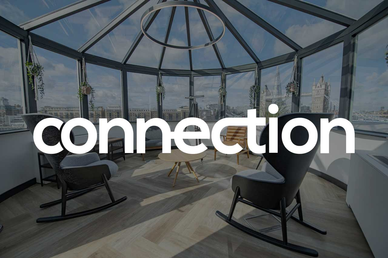 connection furniture manchester