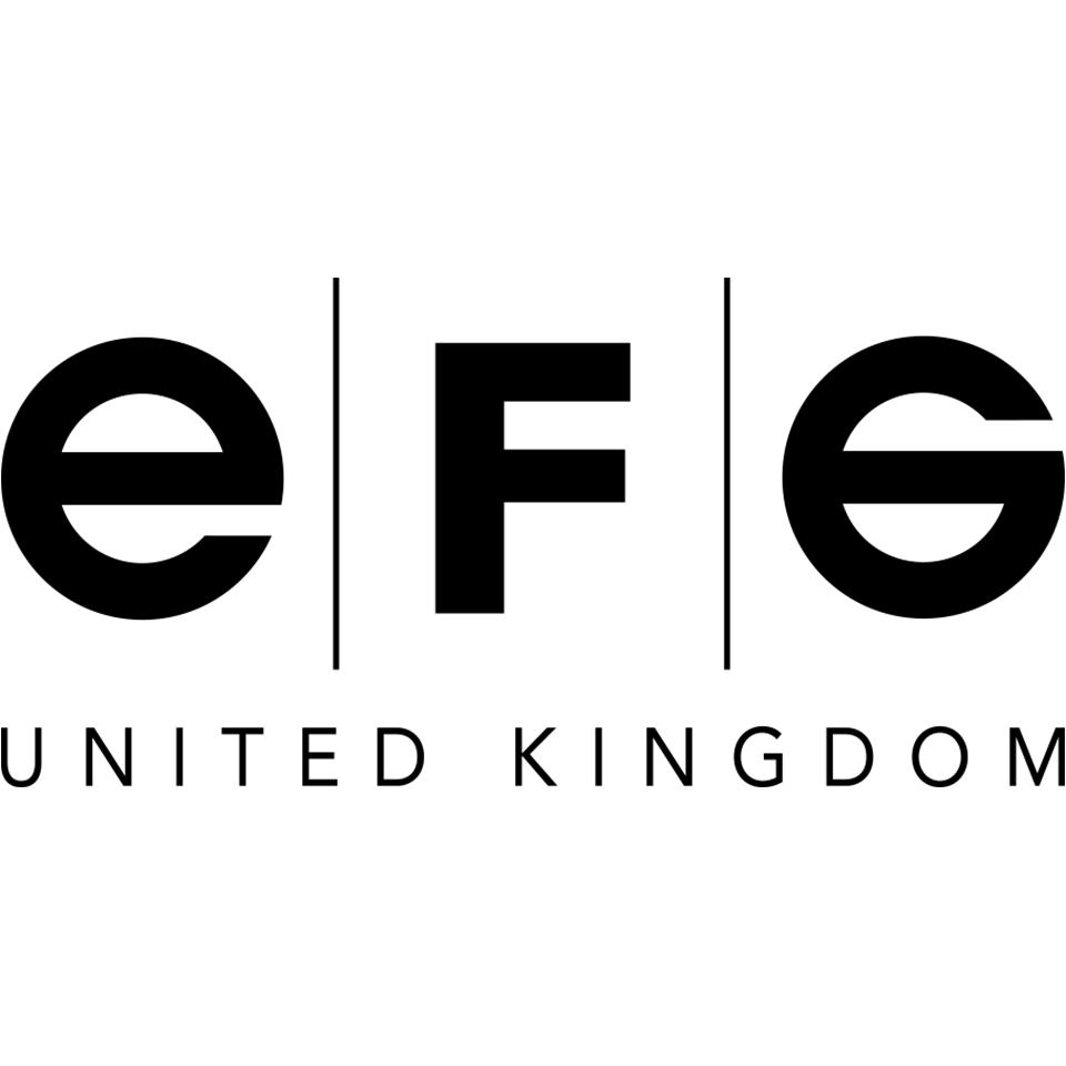 EFG - European Furniture Group