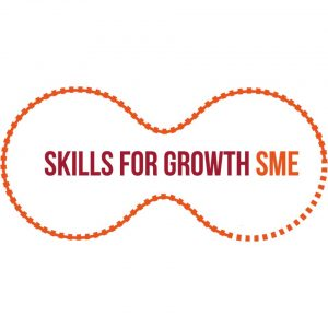 Skills for Growth SME