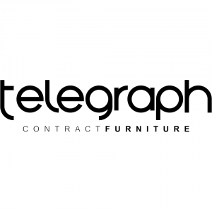 Telegraph Contract Furniture Manchester