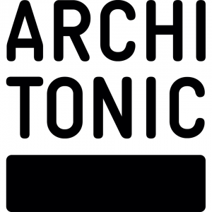 Architonic: The platform for architecture and design