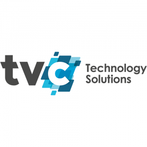 TVC Technology Solutions
