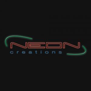 Neon Creations Logo